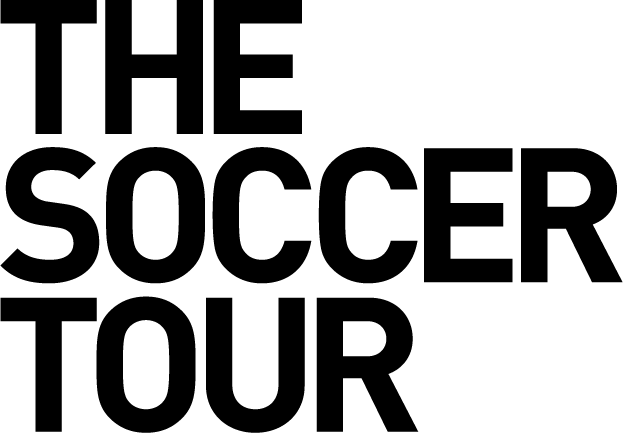 The Soccer Tour